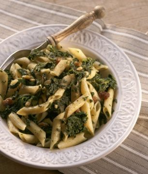 April, 2013 | Greek Food - Greek Cooking - Greek Recipes by Diane ...