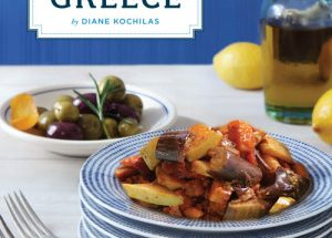 Country-Cooking-of-Greece-COV
