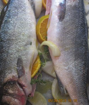 Lavraki-(Sea-Bass)