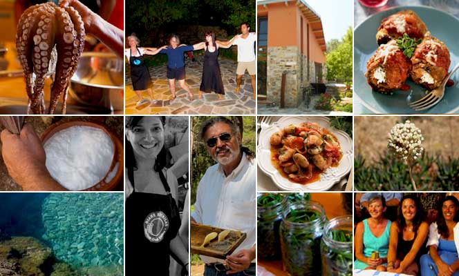 greek-cooking-classes