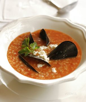 SITE_RXODAY_MUSSEL-TRAHANA-SOUP