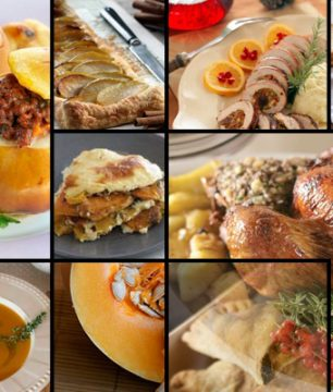 greek-thanksgiving-latest-notext