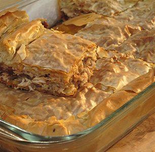 Cinnamon-Chicken-Pie