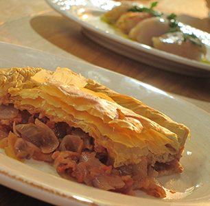 kremmydopita_onion_walnut-pie_mama2