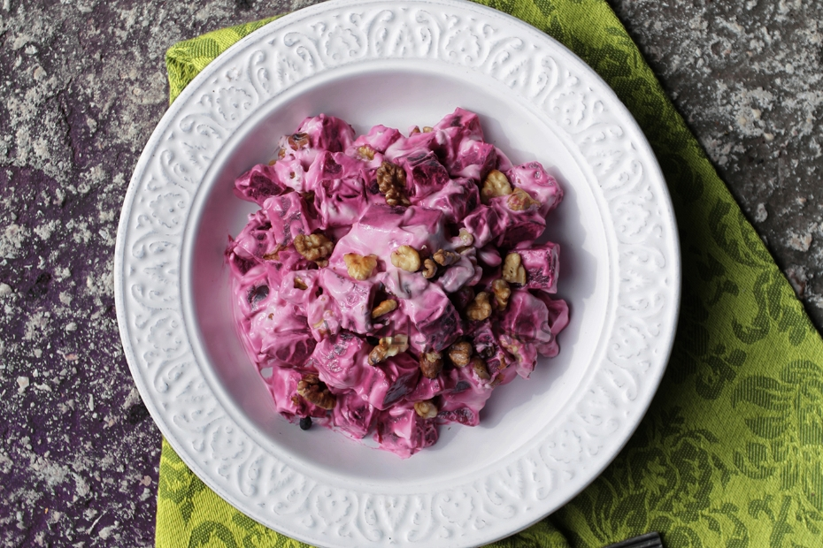 BEET-YOGURT-SALAD_NEW