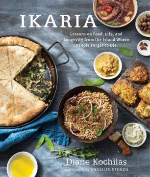 IKARIA-BOOK-COVER