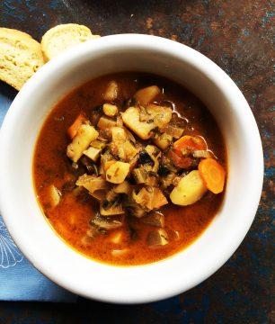 moms-fish-soup-2
