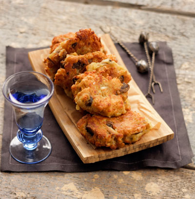 CHICKPEA-FRITTERS-FROM-RHODES