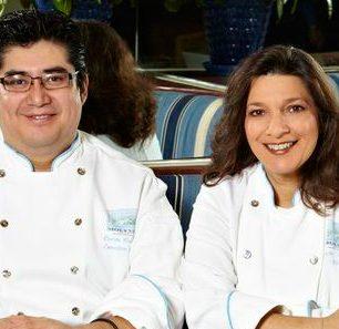 Molyvos_with-Chef-Carlos-2