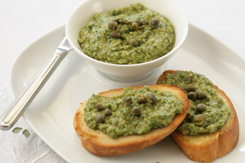 Parsley-Caper-dip_Syros