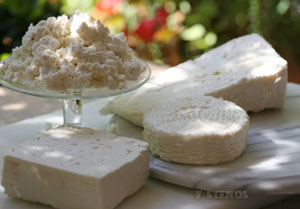 GREEK_CHEESE_FETA_VARIETY