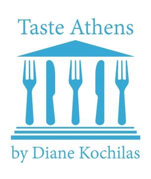 TASTE-ATHENS-ICON