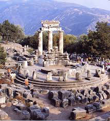 Delphi-1