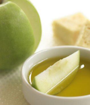 Greek Olive Oil Basics