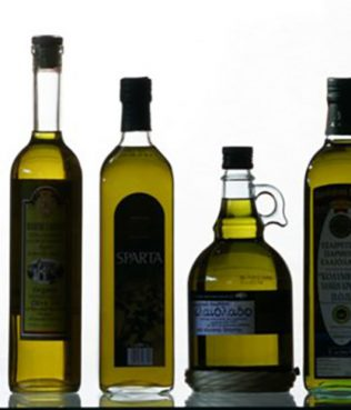 Beyond Extra-Virgin: Greek Olive Oil and the Super Premium Trend