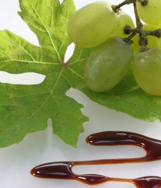 Ikaria Longevity Secret: Grape Molasses-Petimezi, an Ancient, Natural Sweetener
