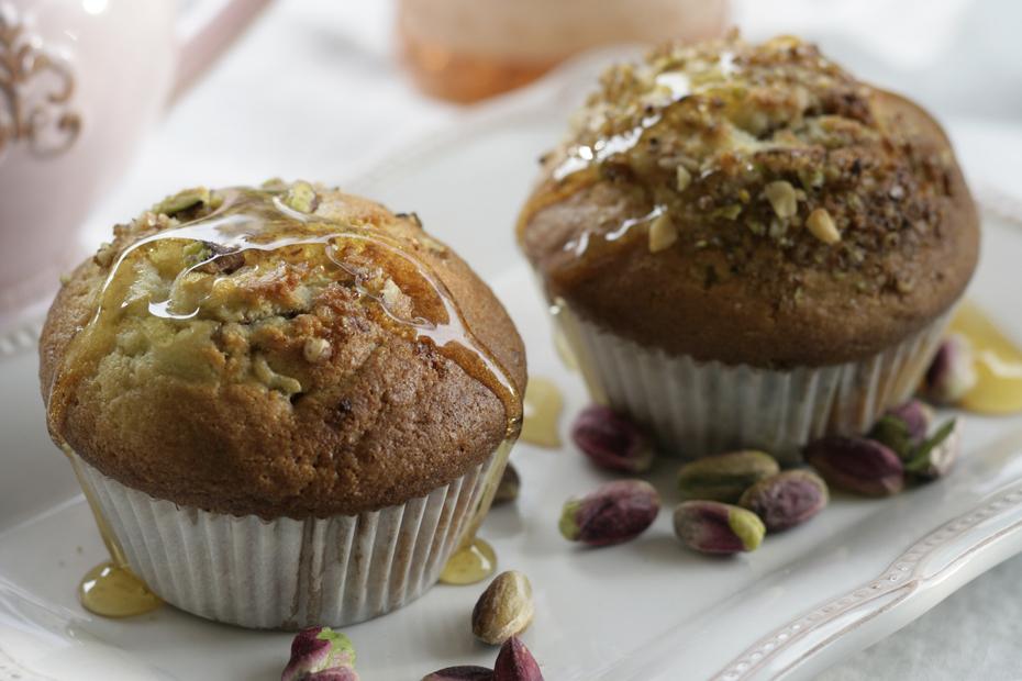 Five Healthy Greek Desserts Greek Food Greek Cooking Greek Recipes By Diane Kochilas